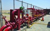 بررسی علّت و عوامل ایجادwater hammering  پدیده ضربه قوچی در سیستم توزیع آب آتشنشانی