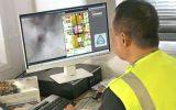 سیستم تصویربرداری SPHEREVERSION 360