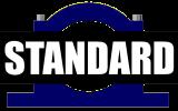 استانداردهای بین المللی آتش نشانی و ایمنی
