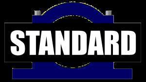 Standard (1)