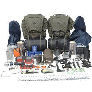 Survival-Kits