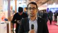 مصاحبه اختصاصی با کارشناس فروش شرکت فنون آزمایشگاهی(دراگر)