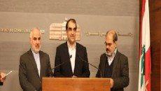 تاکید بر همکاری های متقابل و سرمایه گذاری های مشترک دو کشور در حوزه دارو و تجهیزات پزشکی / ایران ،مقام اول را در حوزه علوم در منطقه داراست
