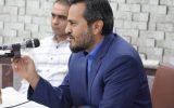 ستاد انتخاباتی کرامت به «بنیاد ملی کرامت» تبدل شد