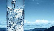 فناوری ایرانی به کمک بحران آب کشور آمد