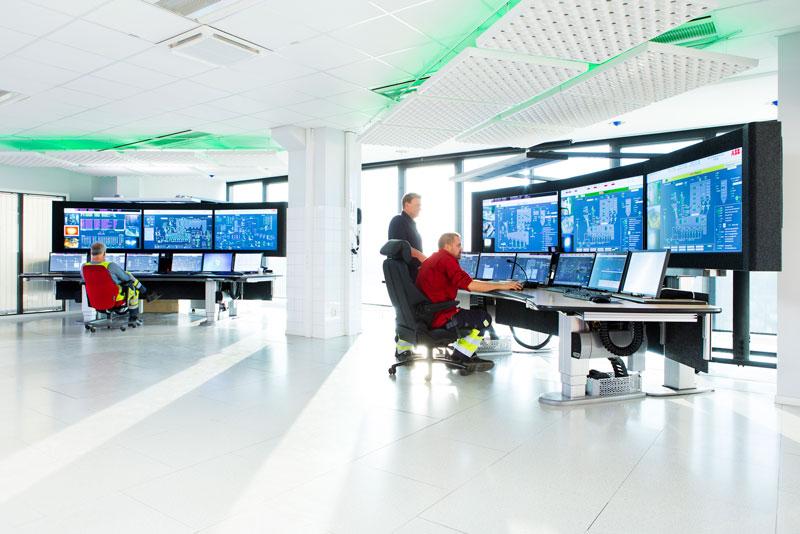 abb-control-room-3
