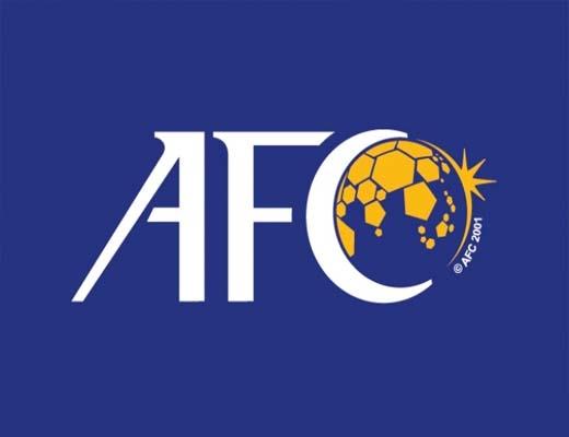 سرنوشت ایران در AFC؛ فرصت سازی یا فرصت سوزی؟!