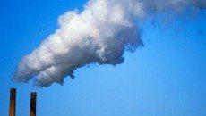 طرح تولیدکننده بزرگ گازهای گلخانهای برای مقابله با تغییراتجوی