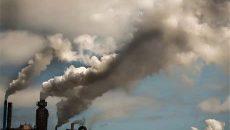تعطیلی 2 کارگاه آلاینده محیط زیست در پاکدشت