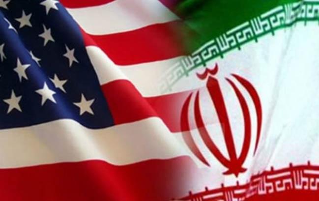 راهکار آمریکا برای بازگشت تحریمهای ایران