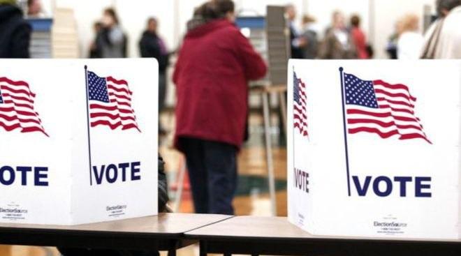 ۷۰ درصد آمریکاییها از انتخابات ریاست جمهوری ۲۰۱۶ ناامید هستند