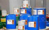 قوانین وآئین نامه های حمل ونقل مواد خطرناک