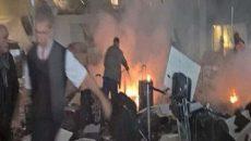 آخرین اخبار از حمله به فرودگاه استانبول