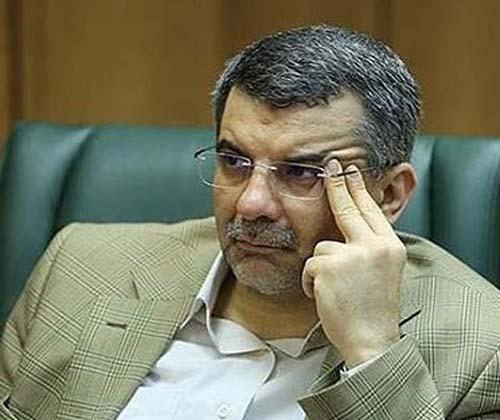 هشدار وزارت بهداشت درباره خطر بداخلاقی های تعرفه ای