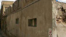 مروری بر پرونده ۹۰ ساله بافت های فرسوده تهران