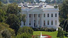 کاخ سفید: شورای همکاری خلیج فارس در کنار آمریکا از برجام حمایت کرد