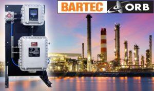 bartec-junePR-2014