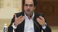 برگزاری نشست مقدماتی کنفرانس مونیخ در تهران نشانگر افزایش نقش منطقه ای ایران است
