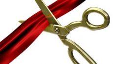 پلی کیلینیک تخصصی بهداشت و درمان صنعت نفت شمال غرب کشور افتتاح شد
