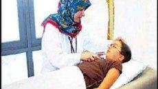 پزشکان؛ خدمت به همنوعان از تولد تا مرگ