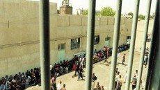 """وزارت بهداشت آماده اجرای""""تحول بهداشت"""" در زندانهاست"""