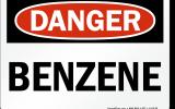 بنزن- مادهای با خطر مواجهه شغلی و محیطی زیاد در صنعت لاستیک