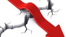 مدل مدیریت بحران شرکت ملی صنایع پتروشیمی در منطقه ویژه اقتصادی انرژی پارس