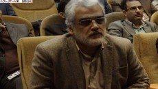 اعلام آمادگی دانشگاه شهید بهشتی برای همکاری علمی با سازمان آتش نشانی