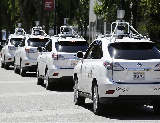 جنجالی ترین خبرهای صنعت خودرو در سال ۲۰۱۵