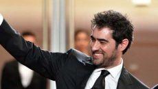 دو جایزه اصلی کن برای سینمای ایران