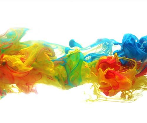 ارزیابی ریسک عوارض پوستی ناشی از مواجهه شغلی با مواد شیمیایی در یک صنعت رنگ کاری