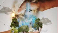 آخرین مهلت ارسال مقاله به کنفرانس «برنامهریزی و مدیریت محیط زیست»