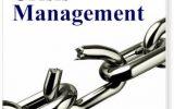مدیریت بحران با استفاده از سیستم مدیریت شناور (جزیره ای)