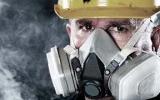 ماسکهای محافظ تنفسی