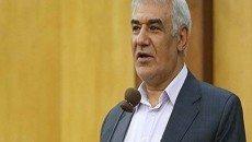 لزوم ایجاد ضمانت اجرایی قوی برای فعالیتهای بینالمللی هلال احمر ایران