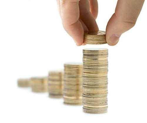 کاهش سود بانکی آغاز شد