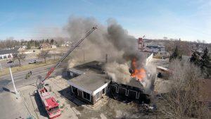 detroit-commercial-building-fire