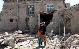 تأثیر رعایت مباحث پدافند غیر عامل بر کاهش خسارات ناشی از زلزله در مدارس