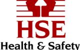 پروپزال پروژه طراحی مدل مدیریت HSE پیمانکاران و تدوین HSE PLAN