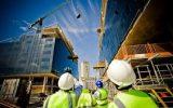 اصول ایمنی حریق در ساختمانها