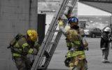 توانایی عملیات با نردبان دستی