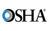 میشیگان اوشا ۲۵۰ هزار دلار کمک هزینه ایمنی در محل کار ارائه می دهد