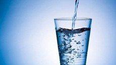 پیشرفت 14 درصدی طرح تعادلبخشی کیفی آب تهران