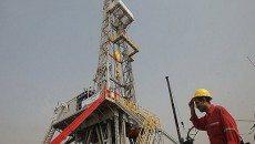 هدف اول تحریمها صنعت نفت بود