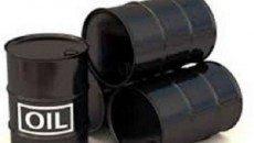 قیمت نفت خام به پایین ترین سطح در شش سال اخیر رسید