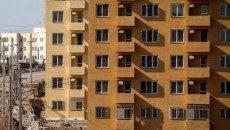بهره برداری از 118 مسکن مدد جویی کمیته امداد در دهه فجر