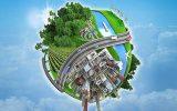 بررسی روش های تولید، فرایند و تکنولوژی محصولات سبز