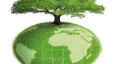 ارتقای سطح قراردادهای نفت و گاز از دیدگاه مدیریت محیط زیست