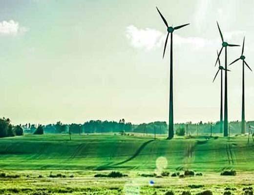 نقشه راه ایجاد سیستم یکپارچه مدیریت انرژی و محیط زیست عملیاتی میشود