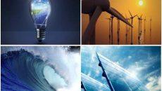 شبکه تخصصی بهینهسازی انرژی و محیطزیست در گیلان ایجاد میشود